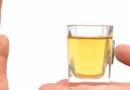 经期喝酒有什么危害 什么样的女性在经期可以喝酒