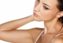 经期洗头到底会伤到哪里 如何在经期正确的洗头