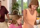 幼儿口腔护理的方法 幼儿口腔如何护理
