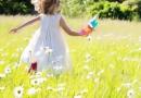 幼儿急疹怎么护理 幼儿急疹的治疗方法