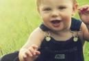 宝宝饮食有哪些禁忌 婴儿不要吃大豆食品