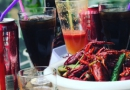 酸梅汤的药用功效 夏天可以吃酸梅汤吗