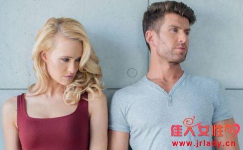 女人厌倦婚姻的表现 女人对婚姻厌倦有哪些暗示 婚姻中女人如何调整好心态