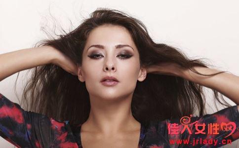 秋季头发干燥怎么办 秋季如何护发 秋季护理头发的方法