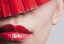 美容护肤的秘方 帮你解决皮肤暗黄问题