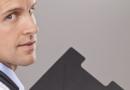 哺乳期乳腺炎的症状 如何预防哺乳期乳腺炎