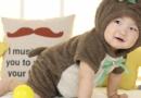 如何让你的宝宝更聪明 哪种胎教方法最科学