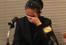 江歌案中刘鑫会被判刑吗 刘鑫有没有罪