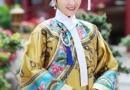 如懿传皇后是谁演的 皇后的扮演者董洁个人资料作品介绍