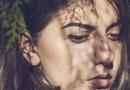 混合性皮肤怎么改善 混合性皮肤的护理方法