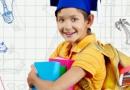 怎么开发孩子大脑潜力 小编帮你开发孩子大脑潜力