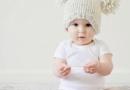 宝宝洗澡后怎么护理 新生儿该怎么洗澡