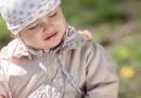怎样的睡觉才合理 幼儿冬季保健常识