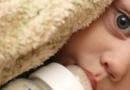 奶瓶就是戒不掉怎么办 如何帮宝宝戒奶瓶