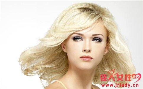 长脸适合什么发型 长脸女生哪种发型合适 适合长脸女生的发型