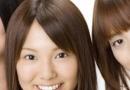 圆脸女孩适合的发型 如何打造出小巧脸蛋
