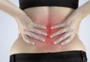 缓解腰痛的方法有哪些 导致女性腰痛的原因