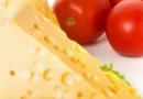 如何轻松应对经前综合症 饮食是否能缓解经前综合征
