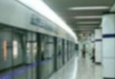 上海地铁男子跳轨 跳轨原因是现场图片视频