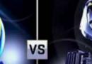 2017年12月31日勇士VS灰熊比赛直播地址 完整版视频回看