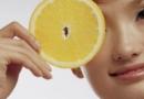 柠檬可以做成面膜来美白肌肤吗 一起来看看吧