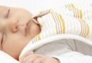 宝宝攒肚儿怎么办 婴儿几个月开始攒肚