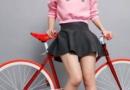 少女们应该立马扔掉的三种衣物 青春期少女的保健常识