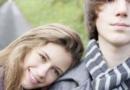 三个小技巧帮助青春期少女保护自己 女性为何别过早怀孕