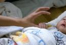 宝宝吃什么能提高智力 一起来看看吧