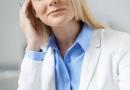 中医按摩手法有哪些 眼部按摩的手法推荐