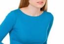 卵巢炎有哪些症状 卵巢炎应如何来预防