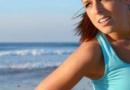 引起盆腔炎的主要病因 盆腔炎的家庭防治措施