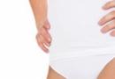外阴红肿瘙痒疼痛处理方法 引起外阴瘙痒红肿痛的原因