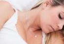 外阴湿痒怎么办 导致外阴湿痒的原因