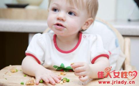 孩子挑食怎么办 孩子挑食的原因 孩子挑食如何调理