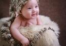 怎么给宝宝使用护肤品 给宝宝护肤你选对了吗