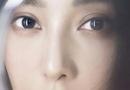 范冰冰登法国杂志配合《画框女人》上映 新片瞄准戛纳影展?