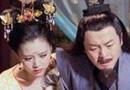 大唐嘻游记电影百度云下载 高清免费观看
