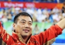 刘国梁教练生涯退役 退役是真的吗什么时候退役的