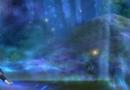 火影忍者手游二代任务怎么完成?火影忍者手游二代任务玩法攻略