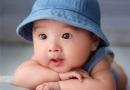 如何促进宝宝听力发育 家长如何帮助宝宝