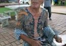 日本黑帮老大被抓是怎么回事 为什么因纹身被抓