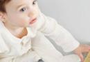 对宝宝进行情商教育的必要性 你还只注重孩子的情商呢吗
