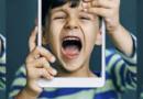 如何与孩子对话 怎样和孩子对话更好