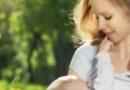 乳腺囊肿发作时的症状 乳腺囊肿的发病原因