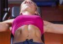 产后减肥的一些误区 你中了吗