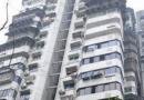 重庆24层高楼没电梯 为什么没有电梯