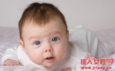 宝宝偏食怎么办 宝宝偏食该怎么办 宝宝偏食怎么办才好