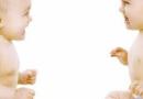冬季宝宝流鼻血怎么办 如何预防鼻出血