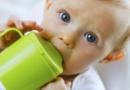 孩子吃零食会让孩子不爱吃饭 孩子挑食的原因